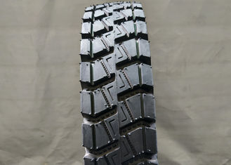 China Lug Type Pattern Farm Wagon Tires 5.50-16 TT Bias Nylon Tire Structure supplier