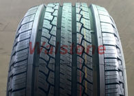 China 265/65R17 17 Inches SUV Highway Tread Tires 65- Series Profile Highway Truck Tires factory