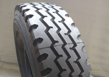 18PR Ply Off Road Truck Tires 12.00R20 For Short / Medium Distance Mixed Road