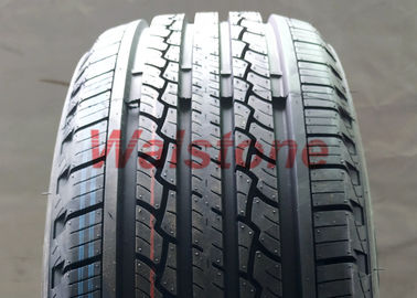 Three - A Ecosaver 225/65r17 Pcr Highway Tread Tires 225/65/17 For Highway Terrain