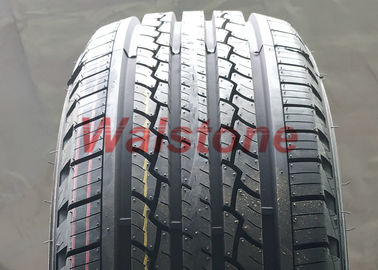 235/65R17 104/108H Highway Tread Tires Comfort Ride Vehicle Tires For Suv
