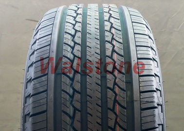 Crossover 265/60R18 100/104V Highway Tread Tires Sporty Look 18 Inch Size