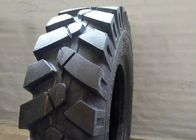 Agricultural 7.50-16 All Terrain Mud Tires Superb Tractive Extended Service Life